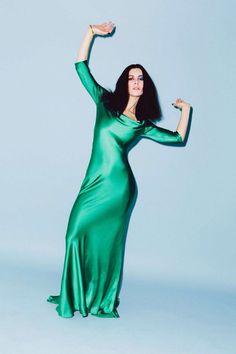 Marina and The Diamonds Marina Diamandis 2015