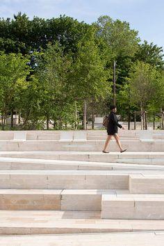 Town-Square-by-ateliers-2-3-4-03 «  Landscape Architecture Works | Landezine