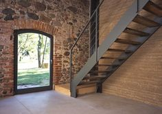 Claytec Wohnhaus in Ihlow... - Ihr Lehmbau Partner