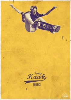art on Behance Jam Skatebo.art on Behance Cool Poster Designs, Cool Posters, Art Posters, Skateboard Photos, Skateboard Art, Graphic Design Posters, Graphic Design Illustration, Typo Poster, Poster Wall