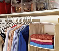 check closet for clothes to donate @ http://www.realsimple.com/work-life/life-strategies/inspiration-motivation/new-year-resolutions-00000000050429/index.html?viewdate=20110131