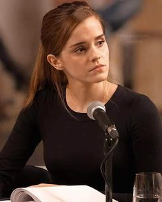 Emma Watson Sexiest, Harry Potter, Hollywood, Female, Sexy, Instagram