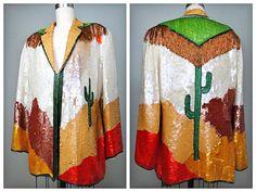 Novelty Waistcoat Lichtenstein Pop Art Fancy Dress Gift Funny Party Festival