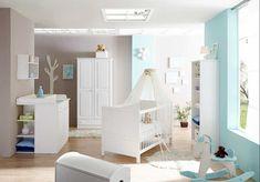 Design Babyzimmer babyzimmer design babyzimmer einrichten babyzimmer gestalten