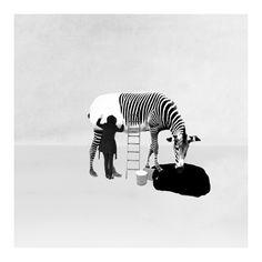 2headedsnake: Juliana Manara 'The Stylist' ...