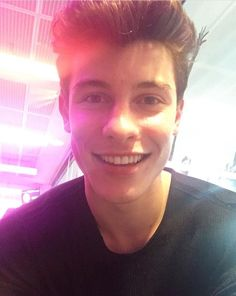 Shawn mendes - purebeanshawn: light of my life shawnm Shawn Mendes Memes, Shawn Mendes Imagines, Kids In Love, My Love, Mendes Army, Magcon Boys, Light Of My Life, To My Future Husband, Hot Guys