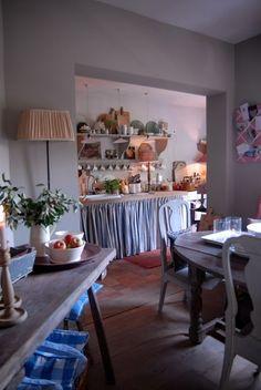 http://www.nataliehaegeman-interiors.be/