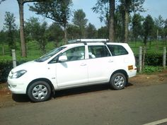 Delhi Rent Car Services Offers Toyota Innova Car Hire Services from Delhi to outstation trips, shimla manali honeymoon tour packages, jaipur and rajasthan. Taxi Hire delhi delhi agra jaipur tours package, delhi agra jaipur holidays tour packages, taxi hire for delhi agra jaipur travel, car rental for delhi agra jaipur package tours, delhi agra jaipur holiday packages, tour to delhi agra jaipur, delhi agra jaipur travel package, holidays in delhi agra jaipur.