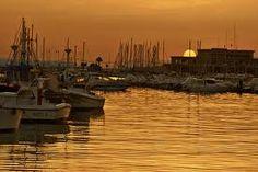 Santa Pola, Alicante, Spain
