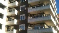Daire 2+1 Goldsun 9 residence Satılık Mahmutlar