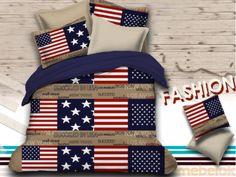c6ebeec048718 11 best Raux images in 2016 | Bed Linen, Linen bedding, Linen sheets