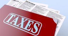 Filing taxes may seem routine until you are contacted by the IRS because you owe them money. You may have forgotten to report some income, or perhaps there was another issue. Whatever the case there is no way to come up with the amount you owe. It is time to get in touch with a professional to help you address this issue see at more:http://attorneystaxrelief.com/