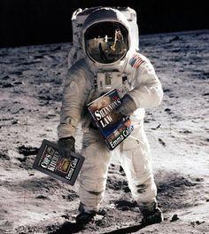 Copy of Shannon's Law found on the moon! Copy of Shannon's Law found on the moon.... http://emmacalin.blogspot.co.uk/2014/04/copy-of-shannons-law-found-on-moon.html#axzz2zYMlEzJ9