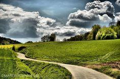 Road to nowhere Country Roads, Photography, Photograph, Photo Shoot, Fotografie, Fotografia