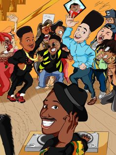 """chi-dan: """"siesie617: """"chi-dan: """" ziarragabriela: """" thelovemovement: """" dope. """" Whoever did this is good. """" I'm about this 90s party all day! """" still one of my favorite movies """" Never ending black..."""