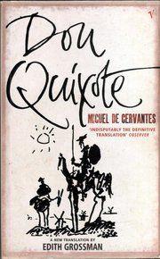4052 best don quixote images on pinterest don quixote stains and don quixote by miguel de cervantes fandeluxe Gallery