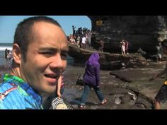 Most current Medewi Beach Resort News - http://bali-traveller.com/most-current-medewi-beach-resort-news/