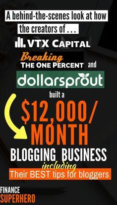Investment Company Act Make Money Blogging, Make Money Online, How To Make Money, Blogging Ideas, Blog Planner, Investing Money, Blogger Tips, Seo Tips, Blogging For Beginners