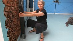 Osteoporosis Exercise for Women