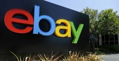 eBay Canada to launch Price Match Guarantee program on July 10th