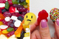 Do You Eat These Iconic Aussie Lollies The Same Way As Everyone Else?