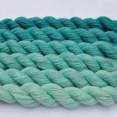 Aqua Teal Color | Color - Teal, Turquoise & Aqua / .