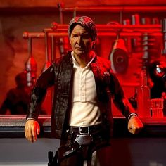 Han Solo, Star Wars, Fictional Characters, Fantasy Characters, Starwars, Star Wars Art