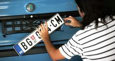 Ustavni sud proglasio član 336. Zakona o prekršajima protivustavnim.  Dobijanje #vozačke dozvole i #registracija sada mogući i bez plaćanja prekršajne #kazne.