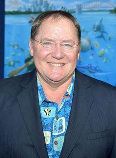 Tony curtis petticoats and pineapple shirt on pinterest for John lasseter disney shirts