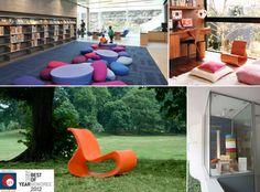 Modern Childrens Furniture for Play + Creativity in the Home | Childrens Furniture, Contemporary Childrens Furniture