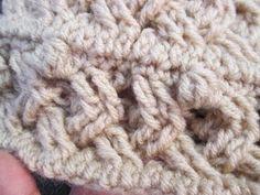 como hacer gorro con gancho (crochet) - YouTube video super artesanal  jaja Knitting Videos, Crochet Videos, Crochet Stitches, Crochet Hats, Writing Instruments, Merino Wool Blanket, Crochet Projects, Loom, Sewing