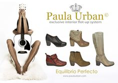 Paula Urban. Otoño Invierno 2015/2016. Equilibrio perfecto. Perfect Balance.