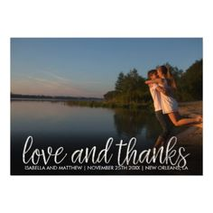 #createyourown - #Dazzling White Marble Typeface | Customized Pic Magnetic Card