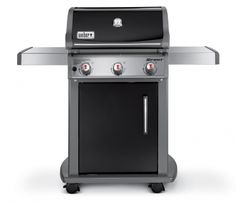 http://prizegrab.com/r/?r=0d5c0a6f451ab0ed0fbf5be2cd2e69b4 #giveaway Weber Grill #Sweepstakes