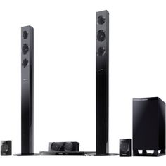 138 best home theater best price images on pinterest home theatre rh pinterest com LG Home Theater System LG Home Theater System