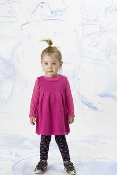 LANGYARNS FATTO A MANO 230 - OMEGA # 1 Omega Lang Yarns, Omega, Baby Knitting, Switzerland, Ravelry, Turtle Neck, Children, Pattern, Sweaters