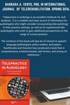 Telepractice in Audiology Houston
