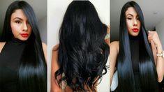 MASCARILLAS INTENSIVA para cabello reseco .