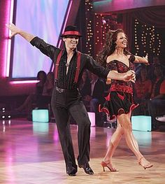 sara evans dancing with the stars - Google Search