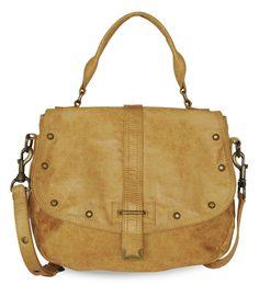 Sasha Handbag by Mattandnat4   Ethical Ocean
