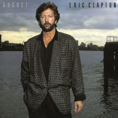 Eric Clapton August on LP Mastered from the Original Tapes by Kevin Gray and Pressed at Pallas 1986 Smash Record Has Never Sounded Better Indeed, it is in the way that you use it. And Eric Clapton use