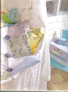 Gallery.ru / Фото #36 - 761 - Yra3raza Cross Stitch Baby, Pattern Books, Needlepoint, Toddler Bed, Organization, Furniture, Home Decor, Gallery, Punto Croce