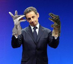 Nicolas Sarkozy Politicians, Fictional Characters, Fantasy Characters