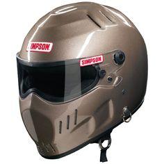 simpson helmets - Google Search