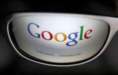 FoulsCode: Google: Πρώτη σε δαπάνες για λόμπινγκ στην Ουάσιγκ...