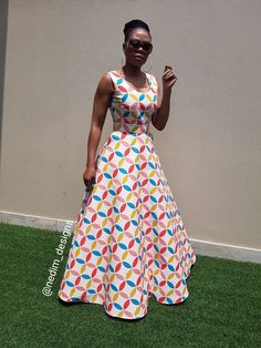 I adore african fashion outfits African Print Dresses, African Fashion Dresses, African Dress, Fashion Outfits, African Inspired Fashion, African Print Fashion, Africa Fashion, African Attire, African Wear