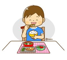 Life illustration for kids and boys Play School Activities, Paper Crafts Magazine, Classroom Expectations, Flashcards For Kids, Islam For Kids, Kids Pages, Baby Development, Cartoon Kids, Toddler Preschool