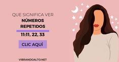 10 síntomas de Amor propio - Life Motivation, Women Empowerment, Self Care, Reiki, Memes, Tips, Instagram, Mantra, Cactus