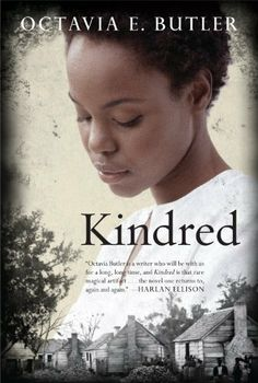 Kindred (Bluestreak) by Octavia Butler. $9.34. 288 pages. Publisher: Beacon Press; 25th Anniversary edition (February 1, 2004)