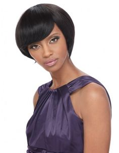 Wig Extension Sale - Outre 100% Human Hair Premium Duby Wig TARA 2.4.6 (http://www.wigextensionsale.com/products/outre-100-human-hair-premium-duby-wig-tara-2-4-6.html)